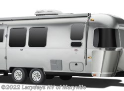 New 2017  Airstream Flying Cloud 27FB by Airstream from Chilhowee RV Center in Louisville, TN