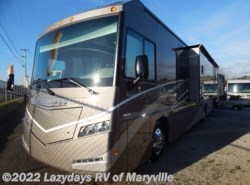 New 2016  Winnebago Forza 36G by Winnebago from Chilhowee RV Center in Louisville, TN