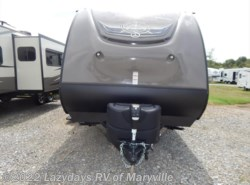New 2017  Forest River Surveyor 266RLDS by Forest River from Chilhowee RV Center in Louisville, TN