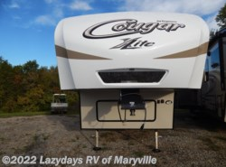New 2017  Keystone Cougar XLite 28RDB by Keystone from Chilhowee RV Center in Louisville, TN