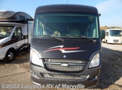 Used 2011 Itasca Reyo 25T available in Louisville, Tennessee