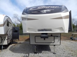 New 2017  Keystone Cougar 359MBI by Keystone from Chilhowee RV Center in Louisville, TN