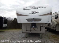 New 2017  Keystone Cougar XLite 29RLI by Keystone from Chilhowee RV Center in Louisville, TN