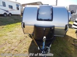 New 2017  Little Guy T@G XL by Little Guy from Chilhowee RV Center in Louisville, TN