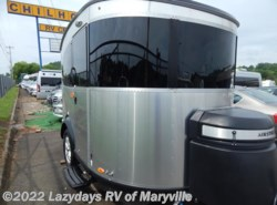 New 2018 Airstream Basecamp 16 available in Louisville, Tennessee