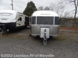 Used 2015 Airstream Flying Cloud 30 available in Louisville, Tennessee