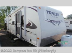 Used 2011  Prime Time Tracer 3150BHD by Prime Time from Campers Inn RV in Ellwood City, PA
