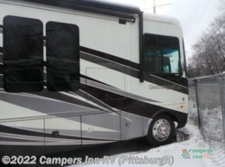 New 2016  Forest River Georgetown XL 378TS by Forest River from Campers Inn RV in Ellwood City, PA