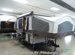 New 2016  Forest River Rockwood Freedom Series 1980 by Forest River from Campers Inn RV in Ellwood City, PA