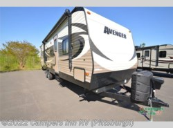 New 2016  Prime Time Avenger 28DBS by Prime Time from Campers Inn RV in Ellwood City, PA