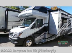 New 2016 Forest River Forester 2401WSD available in Ellwood City, Pennsylvania