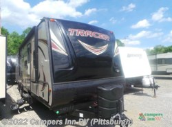 New 2016 Prime Time Tracer 3150BHD available in Ellwood City, Pennsylvania