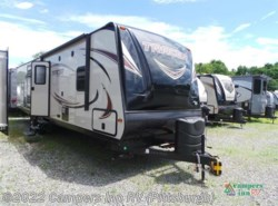 New 2016  Prime Time Tracer 3200BHT by Prime Time from Campers Inn RV in Ellwood City, PA