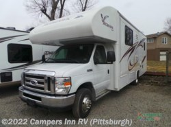 Used 2013  Jayco Redhawk 26X by Jayco from Campers Inn RV in Ellwood City, PA