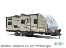 New 2017  Coachmen Freedom Express 192RBS by Coachmen from Campers Inn RV in Ellwood City, PA