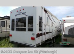 Used 2006  Ameri-Camp  Ameri-Camp 310RLS by Ameri-Camp from Campers Inn RV in Ellwood City, PA