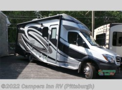 New 2017  Forest River Forester MBS 2401W by Forest River from Campers Inn RV in Ellwood City, PA