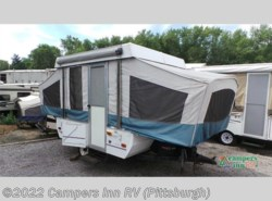 Used 1996  Coleman  Cole by Coleman from Campers Inn RV in Ellwood City, PA