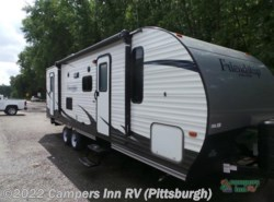 New 2017  Gulf Stream Friendship 268BH by Gulf Stream from Campers Inn RV in Ellwood City, PA