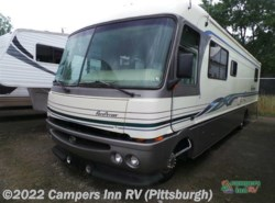 Used 1995 Fleetwood Pace Arrow WS31 available in Ellwood City, Pennsylvania