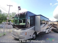New 2017  Tiffin Allegro Red 37 PA by Tiffin from Campers Inn RV in Ellwood City, PA