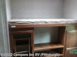 New 2017  Prime Time Avenger 32BIT by Prime Time from Campers Inn RV in Ellwood City, PA
