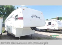 Used 2006  Ameri-Camp  Ameri-Camp 299RLS by Ameri-Camp from Campers Inn RV in Ellwood City, PA