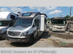 Used 2015  Winnebago View 24G by Winnebago from Campers Inn RV in Ellwood City, PA