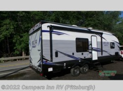 New 2017  Forest River XLR Boost 27QB by Forest River from Campers Inn RV in Ellwood City, PA
