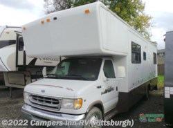 Used 1999  Harney  Harney Pondersosa by Harney from Campers Inn RV in Ellwood City, PA