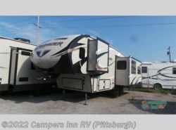 New 2017  Prime Time Crusader 260RLD by Prime Time from Campers Inn RV in Ellwood City, PA