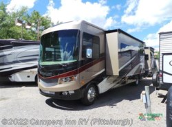 New 2017  Forest River Georgetown XL 377TS by Forest River from Campers Inn RV in Ellwood City, PA