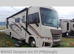 New 2017  Forest River Georgetown 3 Series 30X3 by Forest River from Campers Inn RV in Ellwood City, PA