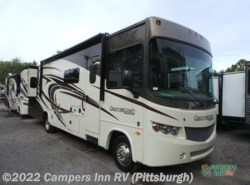 New 2017  Forest River Georgetown 329DS by Forest River from Campers Inn RV in Ellwood City, PA