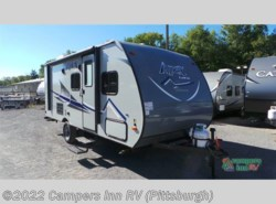 New 2017  Coachmen Apex Nano 193BHS by Coachmen from Campers Inn RV in Ellwood City, PA
