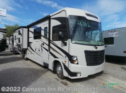New 2017  Forest River FR3 32DS by Forest River from Campers Inn RV in Ellwood City, PA