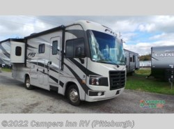 Used 2015 Forest River FR3 25DS available in Ellwood City, Pennsylvania