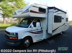 Used 2016  Coachmen Freelander  29KS Chevy 4500 by Coachmen from Campers Inn RV in Ellwood City, PA