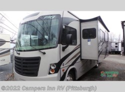 New 2017  Forest River FR3 30DS by Forest River from Campers Inn RV in Ellwood City, PA