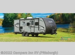 New 2016 Coachmen Apex Ultra-Lite 269RBSS available in Ellwood City, Pennsylvania