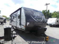 New 2017  Coachmen Apex Ultra-Lite 275BHSS by Coachmen from Campers Inn RV in Ellwood City, PA