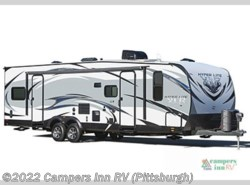 New 2017  Forest River XLR Hyper Lite 24HFS by Forest River from Campers Inn RV in Ellwood City, PA