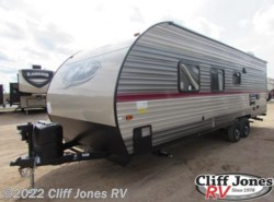 New 2018 Forest River Cherokee Grey Wolf 26BHSE available in Sealy, Texas