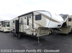 New 2016  Keystone Cougar XLite 27RDS by Keystone from Colerain RV of Cinncinati in Cincinnati, OH