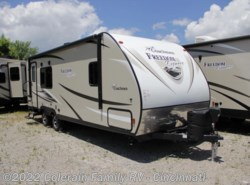 New 2017  Coachmen Freedom Express 246RKS by Coachmen from Colerain RV of Cinncinati in Cincinnati, OH