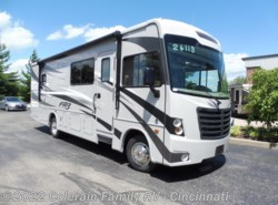 New 2017  Forest River FR3 29DS by Forest River from Colerain RV of Cinncinati in Cincinnati, OH
