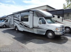 New 2017  Winnebago Aspect 30J by Winnebago from Colerain RV of Cinncinati in Cincinnati, OH