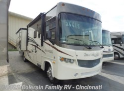 New 2017  Forest River Georgetown 364TS by Forest River from Colerain RV of Cinncinati in Cincinnati, OH