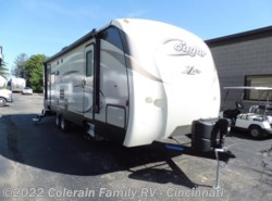New 2017  Keystone Cougar XLite 28RLS by Keystone from Colerain RV of Cinncinati in Cincinnati, OH