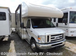 Used 2014 Jayco Redhawk 31XL available in Cincinnati, Ohio